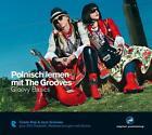 Polnisch lernen mit The Grooves (2011)