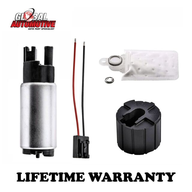 Airtex E2044 Fuel Pump Fuel System Replacement Parts
