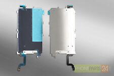 iPhone 6 Hitze Schutz Blech Abdeckung Back Plate LCD Display Mainboard Flexkabel