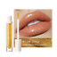 FOCALLURE-88-Colors-Long-Lasting-Waterproof-Matte-Lipstick-Liquid-Lip-Gloss thumbnail 86