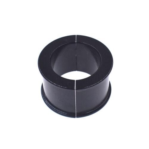 "1/"" CNC Adaptor Reducing Gasket For 1.5/"" Adaptor 1.5/"" Hub Motorized Bicycle Bike"