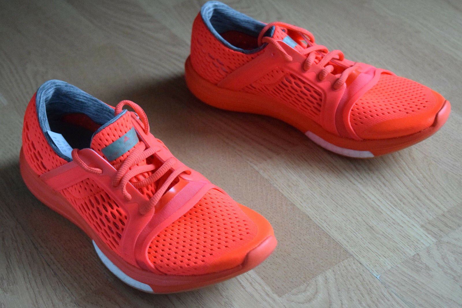 Adidas Stella McAutotney CC Sonic Boost 37 38 39 40 41 Clima Cool B2515 Rita Ora