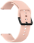 miniature 18 - Silicone Sport Band Strap 20mm For Samsung Galaxy Watch 42mm Active 1 2 Gear S2