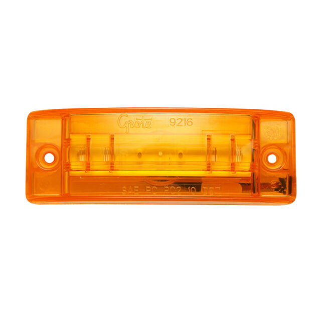 Replacement for SU2520103 CarLights360: Fits 2001 2002 Subaru Forester Turn Signal//Parking Light Assembly Driver Side Left DOT Certified w//Bulbs