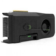 PNY Nvidia GeForce GTX 680M 4GB GDDR5 MXM GPU Graphics 89V00664-M N13E-GTX-A2