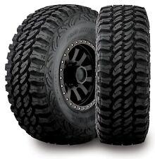 Pro Comp Tires 33 X 12 5 R 15 Xtreme Mt 2 75033 Ebay