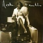Love All The Hurt Away [Expanded Edition] by Aretha Franklin (CD, Sep-2012, BBR (UK))