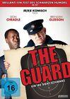 The Guard (2012)