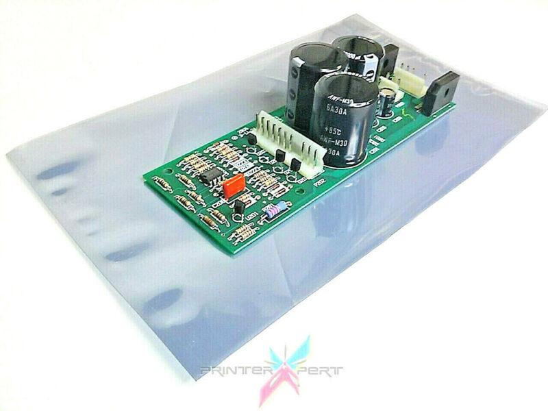 PRINTEK 90320 POWER SUPPLY PWA FORMPRO  4000 40003 4500 4503 REFURB Warranty