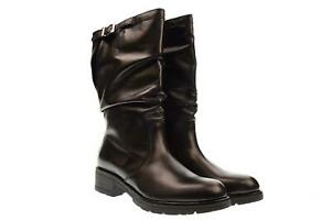 Nero-Giardini-scarpe-donna-stivali-A807091D-100-A18