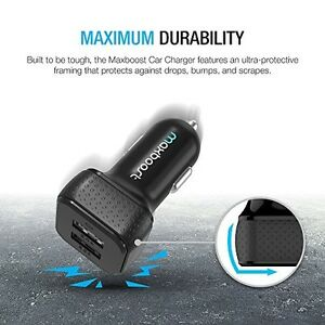 Dual-Car-Charger-Adapter-Universal-iPhone-Samsung-Android-USB-Phone-Accessories
