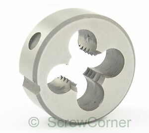 Gewinde Reparatur Satz  3//16-32 BSF  Thread Repair Kit 3//16-32 BSF