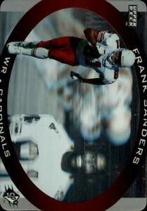 1996-SPx-Football-1-50-Your-Choice-GOTBASEBALLCARDS