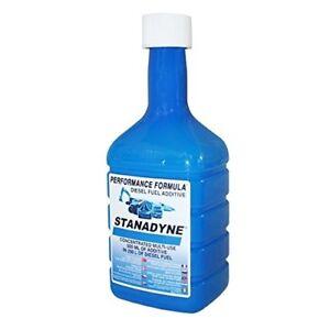 Additif-Stanadyne-PERFORMANCE-FORMULA-500-ml