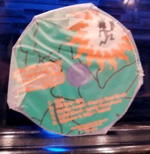 Gathering-of-the-Juggalos-2006-CD-SEALED-insane-clown-posse-twiztid-rare-gotj