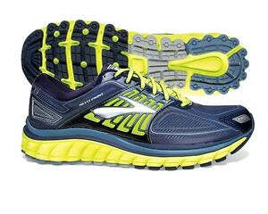 4f5ba86d6f9 Brooks Glycerin 13 Mens Runner (D) (449) + Free Aus Delivery