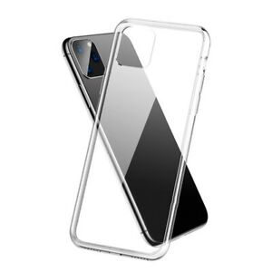 Ultra-Thin-Coque-Shell-Protective-Sleeve-Slim-Clear-Cover-Soft-TPU-Case
