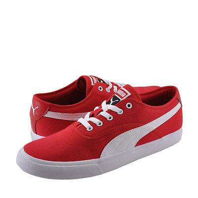 men's shoes puma el loch casual sneakers 35820003 ribbon