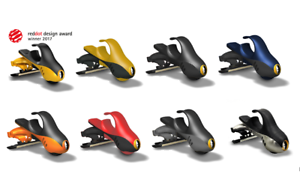 New-HeadBlade-Moto-Head-Shave-Razor-Blade