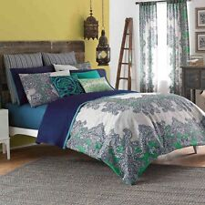 Bedding, Frenti Housewife Pillowcase