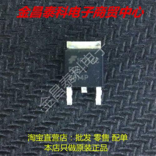 NEW PROJECTOR AIR FILTER FOR NEC VT440 VT450 VT540 VT440K VT540K #D2341 LV