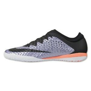 58e74066a73 Nike Mercurial X Finale IC Indoor Soccer Shoes 725242-508  100.00 ...