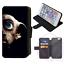 HARRY-POTTER-HOGWARTS-Wallet-Flip-Phone-Case-iPhone-4-5-6-7-8-Plus-X-comp thumbnail 6