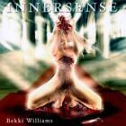 Innersense von Bekki Williams (2011)