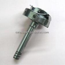 Juki LU-563 / LU-1508 Sewing Machine Hook Assembly #B1830-563-0A0 Genuine Part