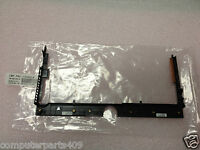 Genuine Ibm Thinkpad X61 Tablet X61t Keyboard Bezel 42x4512