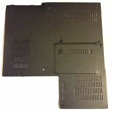 Emachines D620 Ram Cover ( 4screws Of The 5)