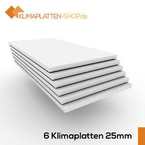 Klimaplatte-25mm-Klimaplatten-aus-Calciumsilikat-6-Stk-Mehrpack-fuer-3m