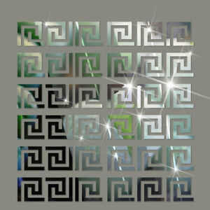 3D-Mirror-Wall-Stickers-Acrylic-Mural-Wall-Decals-Modern-DIY-Home-Decor-10-pcs