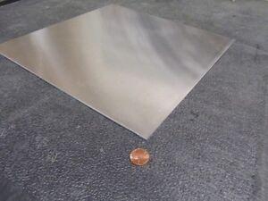 "-/>6061 T6 Aluminum Sheet .125/"" Thick 1//8/"" x 12/"" x 48/"" 6061 T6 Aluminum Sheet"