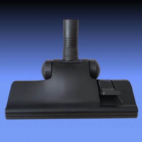 4 Rollen Staubsaugerdüse Bodendüse Sauger Bürste Ø 32mm für AEG VAMPYR CE 220.1