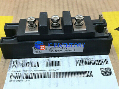 1PCS APT50M50JVR Module Supply New 100/% Quality Guarantee