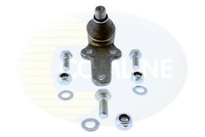 Comline-Lower-Front-Suspension-Ball-Joint-CBJ7026-BRAND-NEW-5-YEAR-WARRANTY