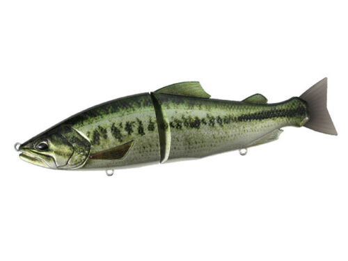 "DUO Realis Onimasu 188S 78g 18,8cm Sinking Swimbait 7-2//5/"""