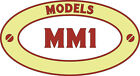 mm1models