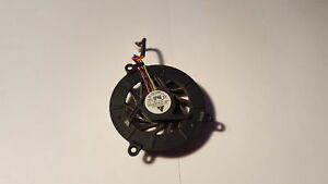 24 CPU F3M Fan Ventilateur Asus 4FwqO8w