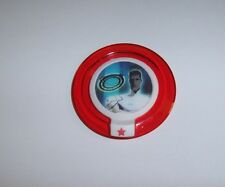 DISNEY INFINITY Power Disc Tron User Control TRU Rare 2.0 3.0 Toys RUs Exclusive