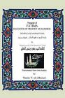 Tragedy of Fatima Daughter of Prophet Muhammed: Doubts Cast And Rebuttals by Yasin T. al-Jibouri (Paperback, 2013)