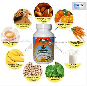 Slimor diet pills reviews
