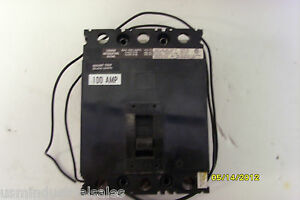 SQUARE-D-FAL341001021-3P-480-V-100A-SHUNT-TRIP-CIRCUIT-BREAKER