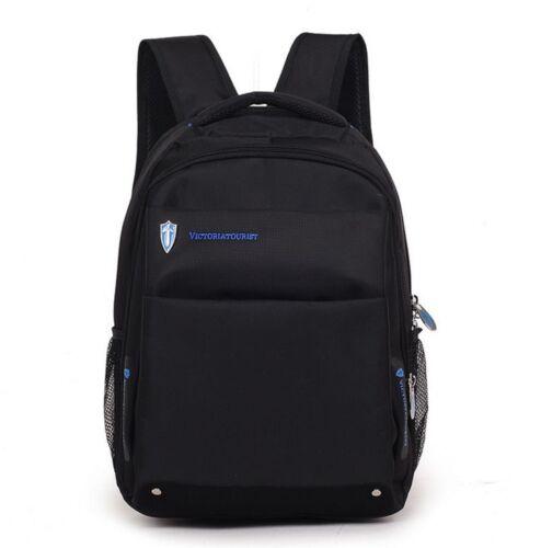 Fashion Swiss Army Backpack Backpack Men Computer Bag Female Business Travel Bag