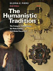 The Humanistic Tradition Book 3: The European Renaissance, the Reformation, and Global Encounter by Gloria Fiero (Paperback / softback, 2010)