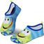 thumbnail 12 - IceUnicorn Water Socks for Kids Boys Girls Non Slip Aqua Socks Beach Swim Socks