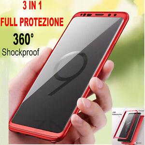 COVER-Fronte-Retro-360-per-Samsung-S9-S9-PLUS-ORIGINALE-PREMIUM
