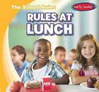 Rules at Lunch by Paul Bloom (Hardback, 2015)