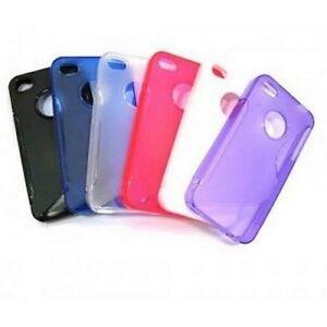 Etui-Housse-S-Line-Tpu-Gel-Film-Pour-Apple-Iphone-4-4s-Couleur-Au-Choix